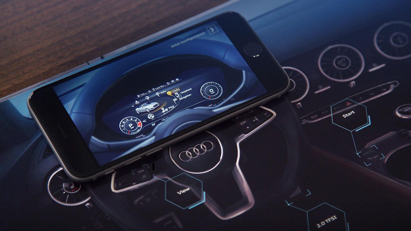 Audi_TT_Brochure_Hack_Diego_Margini_01-2