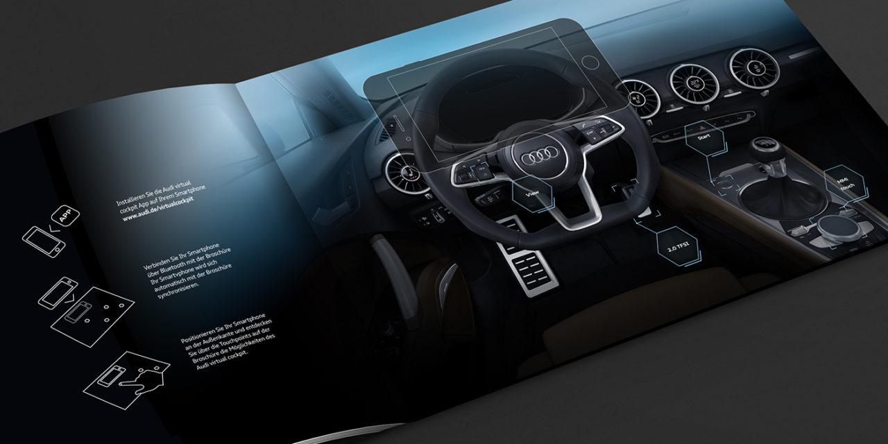 Audi_TT_Brochure_Hack_Diego_Margini_05-1280×640-1