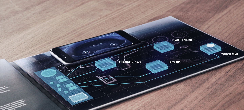 Audi_TT_Brochure_Hack_Diego_Margini_05
