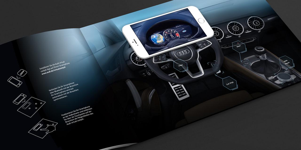 Audi_TT_Brochure_Hack_Diego_Margini_06-1280×640-1