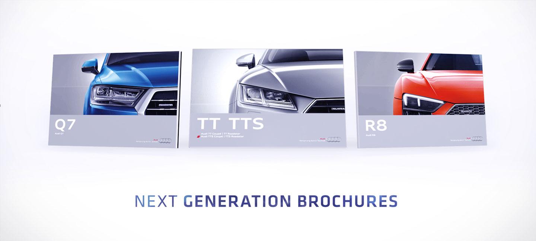 Audi_TT_Brochure_Hack_Diego_Margini_06