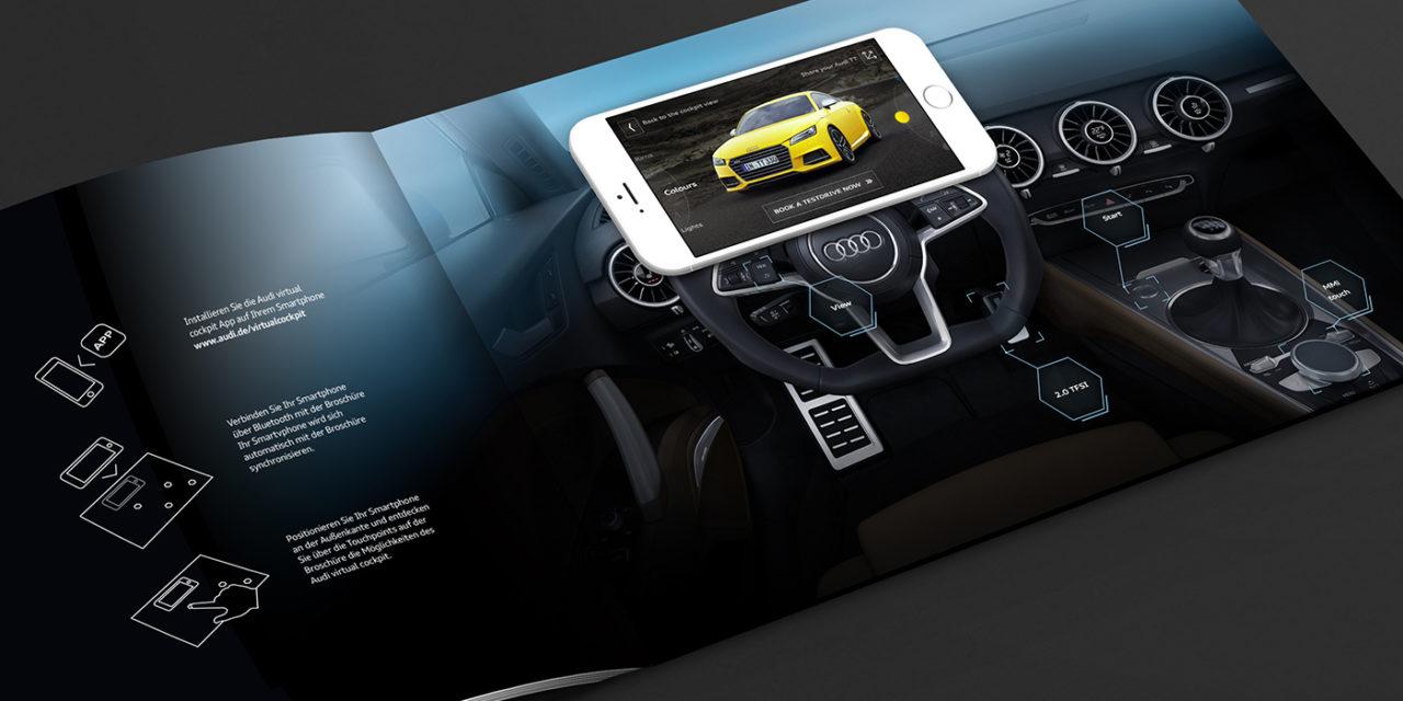 Audi_TT_Brochure_Hack_Diego_Margini_07-1280×640-1