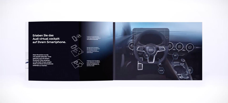 Audi_TT_Brochure_Hack_Diego_Margini_07