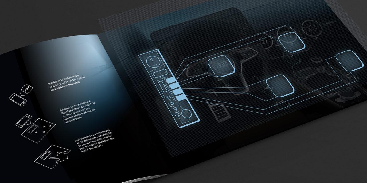 Audi_TT_Brochure_Hack_Diego_Margini_08-1280×640-1