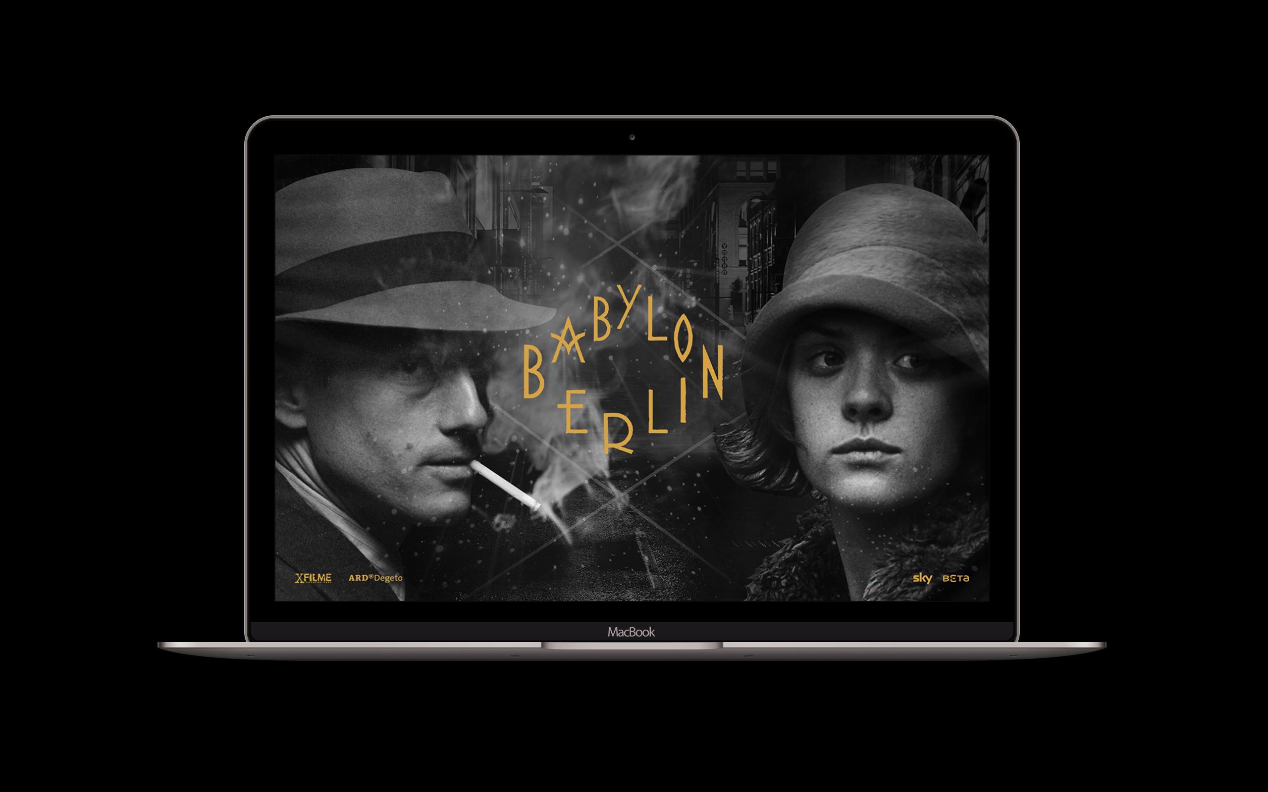 Babylon_Berlin_Diego_Margini_01