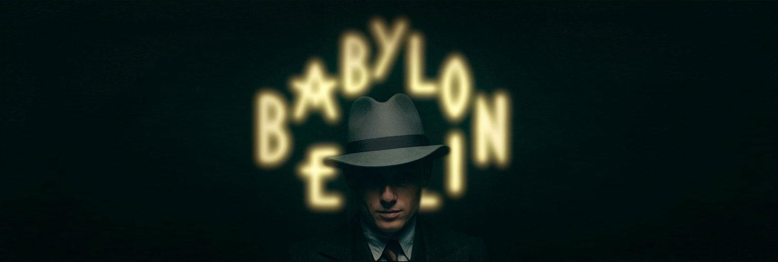 Babylon_Berlin_Diego_Margini_09-1