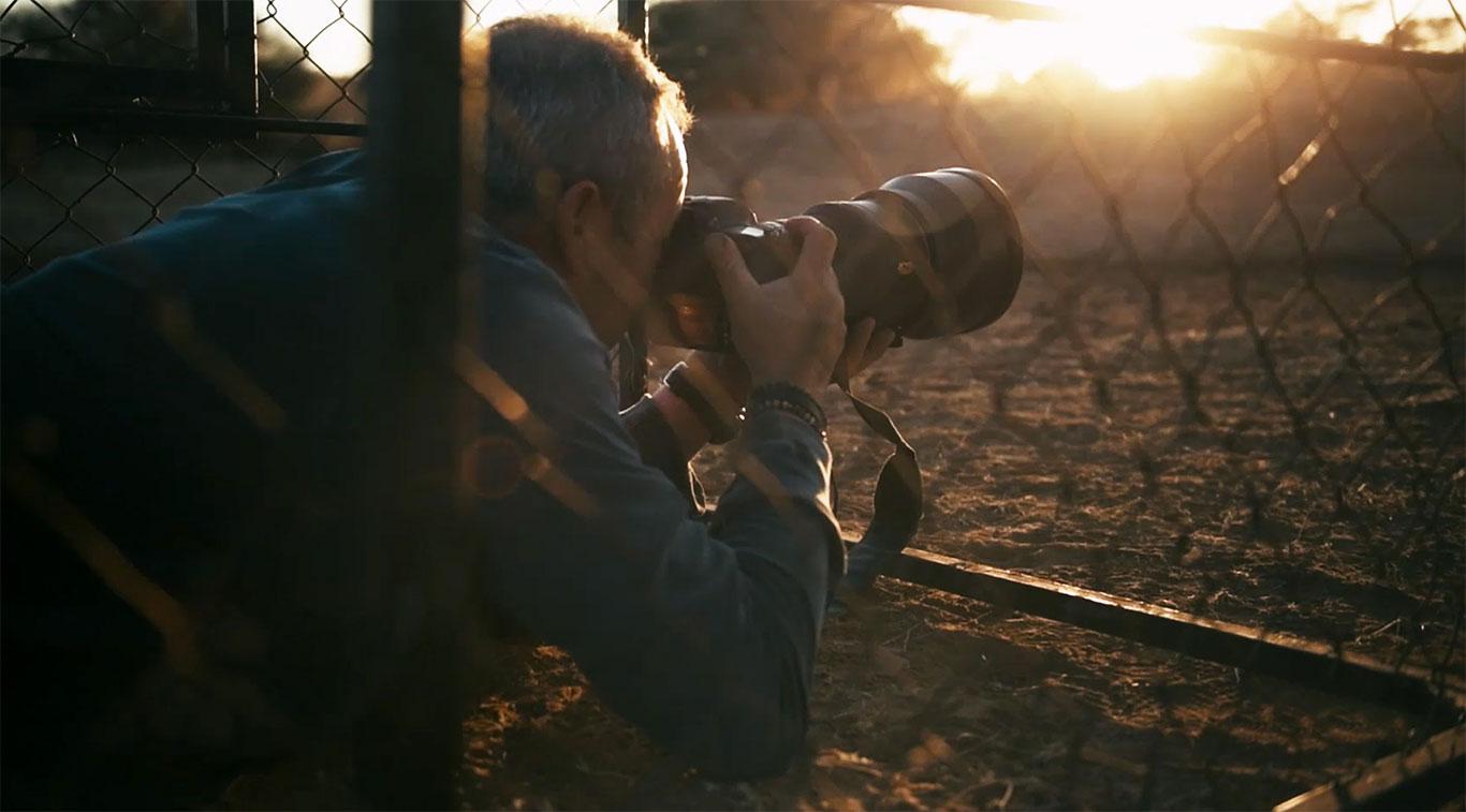 Nikon_D850_040